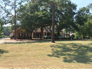 5009 Forest Lakes Dr Tifton GA, 31794