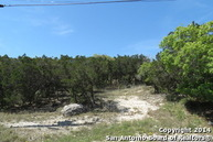 Lot 114 Covenant Trail (Pr 1701) Helotes TX, 78023