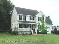 971 Bagby St West Point VA, 23181