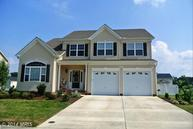 44027 W Mervell Court Hollywood MD, 20636