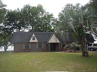 3841 Andrew Jackson Dr Pace FL, 32571