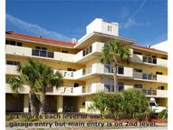 1100 Pinellas Bayway S J1 Tierra Verde FL, 33715