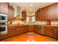 316 Turnberry Dr Norwalk IA, 50211