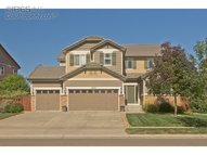 4695 Sedona Ln Dacono CO, 80514