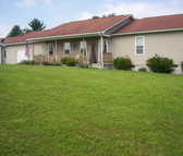 509 Skyview Dr Jumping Branch WV, 25969