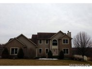 1199 Evergreen Valley Dr Oneida NY, 13421