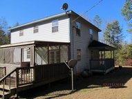 6705 S County Road 57 Newville AL, 36353