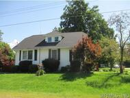 403 East Pine Street Coulterville IL, 62237