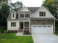 102 Anderson Park Drive Youngsville NC, 27596