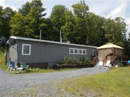 350 Limlaw Road Corinth VT, 05039