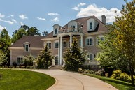 1000 Clovelly Court Raleigh NC, 27614
