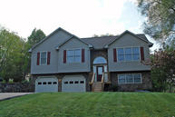 18 Orchard Hill Dr Cloverdale VA, 24077