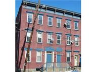 697 1/2 Ferry St 6 Easton PA, 18042