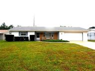 670 Biscayne Drive Orange City FL, 32763