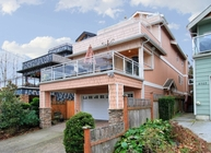 8513 S 114th Seattle WA, 98178