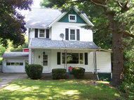 170 Lacey Street Laceyville PA, 18623