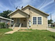 4423 Wahoo Street Dallas TX, 75210