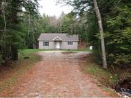 113 Barney Orchard Rd East Arlington VT, 05252