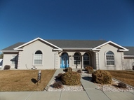 1007 Valley View Bloomfield NM, 87413