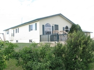 5561 Coalmine Road Conrad MT, 59425