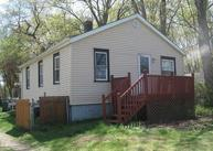 1613 East Elm St Griffith IN, 46319
