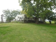 211 W Washington St Eddyville IL, 62928