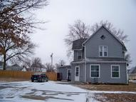 417 West 5th Chanute KS, 66720