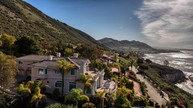 178 Bluff Drive Shell Beach CA, 93449