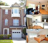 1270 Breckenridge Circle Riva MD, 21140