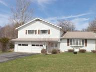 9 Hillview Dr Union Springs NY, 13160