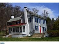 5222 Lower Mountain Rd New Hope PA, 18938