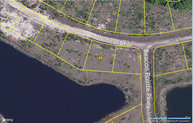 0 Nautical Mile Lot 491 Waverly GA, 31565