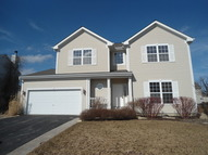 206 Winding Trail Genoa IL, 60135
