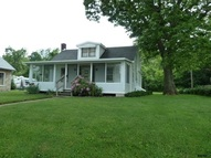 1936 Long Level Rd Wrightsville PA, 17368