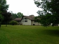 14662 180th Ave Leroy MI, 49655