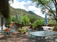 536 S Hyland Park Drive Glenwood Springs CO, 81601