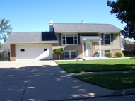 3089 Coventry Drive Bay City MI, 48706