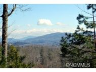 3 Pine Mountain Trail Brevard NC, 28712