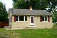 403 N. Duey Road Remington VA, 22734