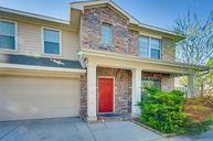 2349 Wycliff Avenue Dallas TX, 75219