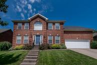 4225 Nutmeg Drive Lexington KY, 40513