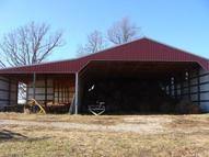 1238 Gaffney Road Paint Lick KY, 40461