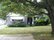 2929 24th St. Erie PA, 16506