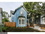2312 11th Avenue S Minneapolis MN, 55404