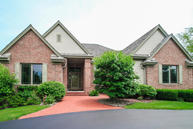 11426 N Justin Dr Mequon WI, 53092