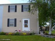 319 Burnside Court Joppa MD, 21085