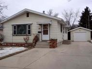 708 Carpenter St Plymouth WI, 53073