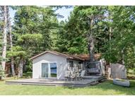 6793 Indian Trail Lane Pine River MN, 56474