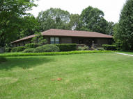 12128 Red Clay Rd Apison TN, 37302