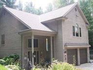 3315 Fairway Dr Reedsville WI, 54230